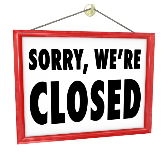 closed-sign-nrdmdi-clipart