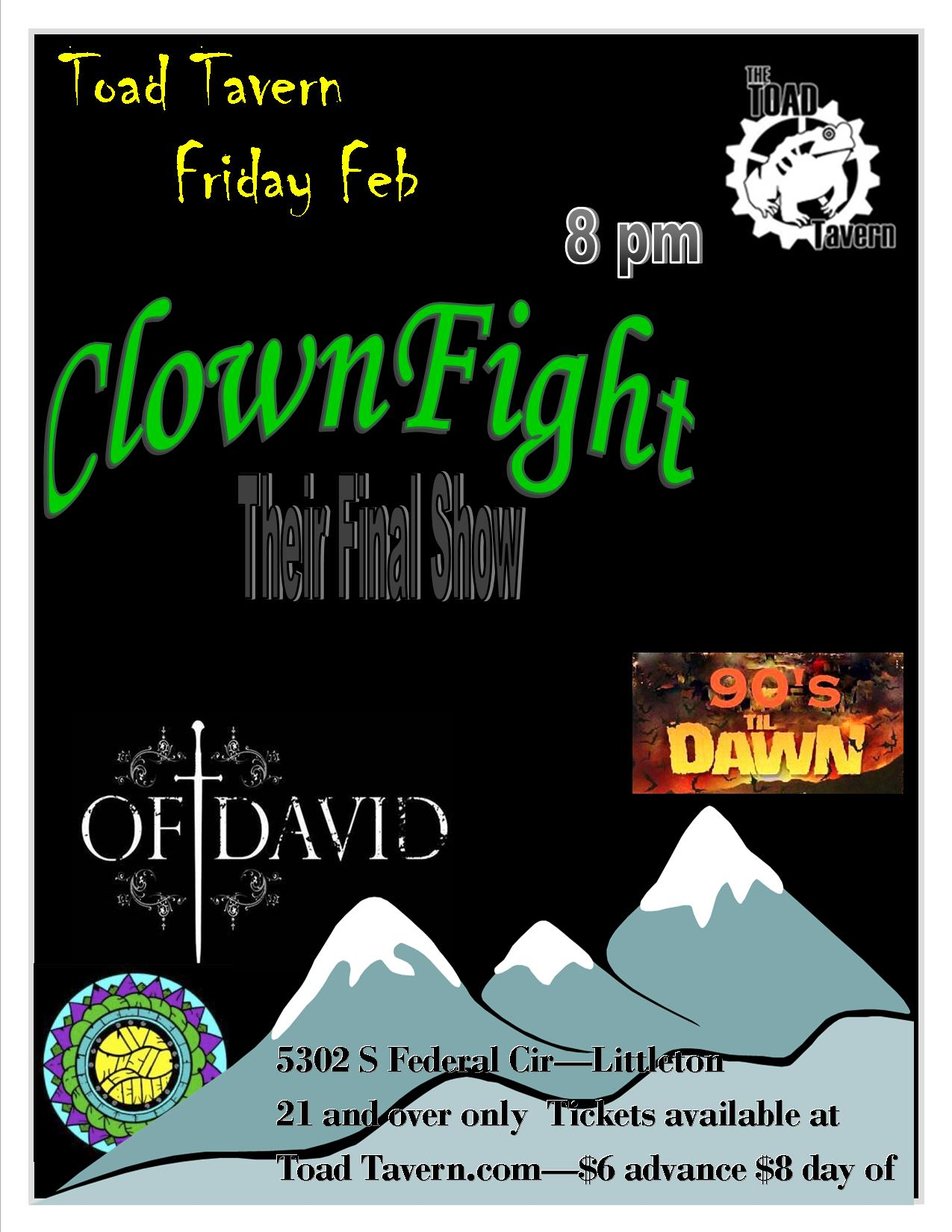 toad-show-feb-2017-final-of-clownfight-heavy